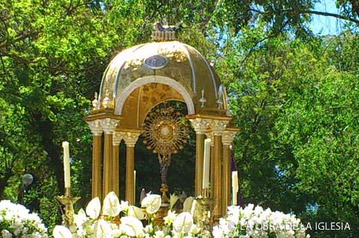 Corpus_Guadalajara