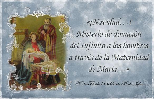 Felicitacion_Navidad_blog2014