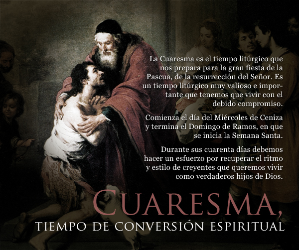 cuaresma_20121
