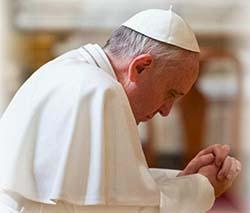 francisco-orando