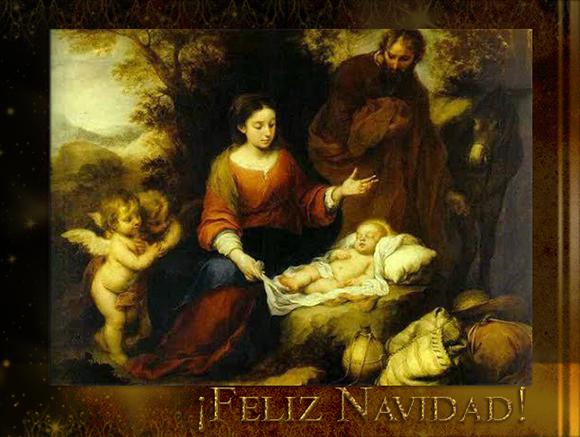 Feliz_Navidad_2015_SP