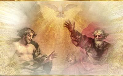 Imagen_destacada_Teologia