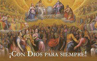 Todos_los_Santos_img_destacada