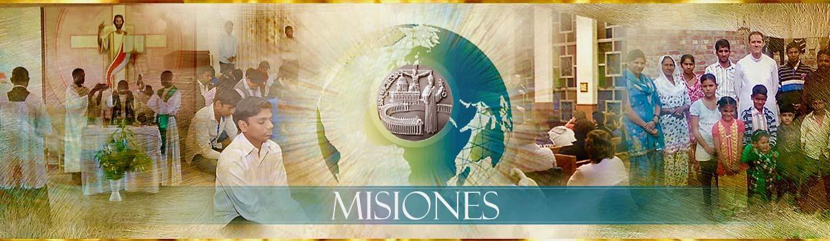 MISIONES_WEB