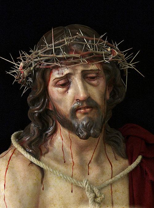 Cristo_coronado