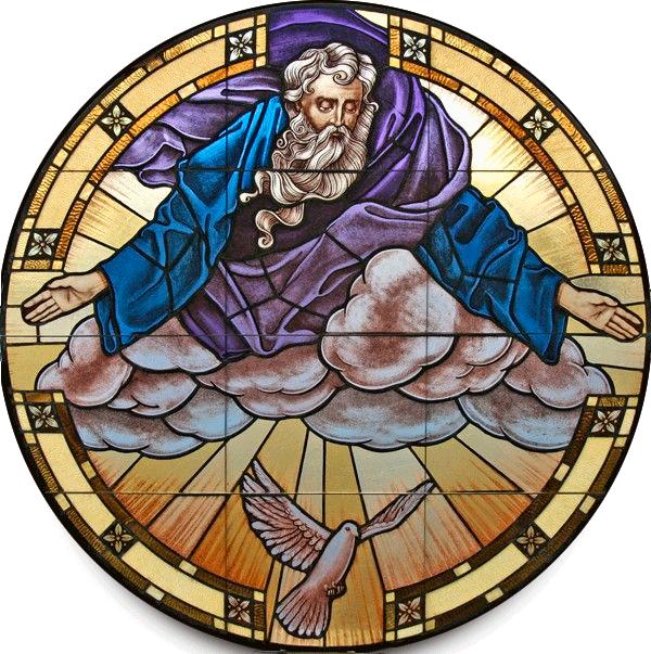 a0ec946dfc1ba29097e44e3ae3ac8e05--church-windows-holy-spirit