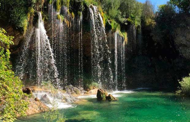 cascada-del-molino-de-san-pedro