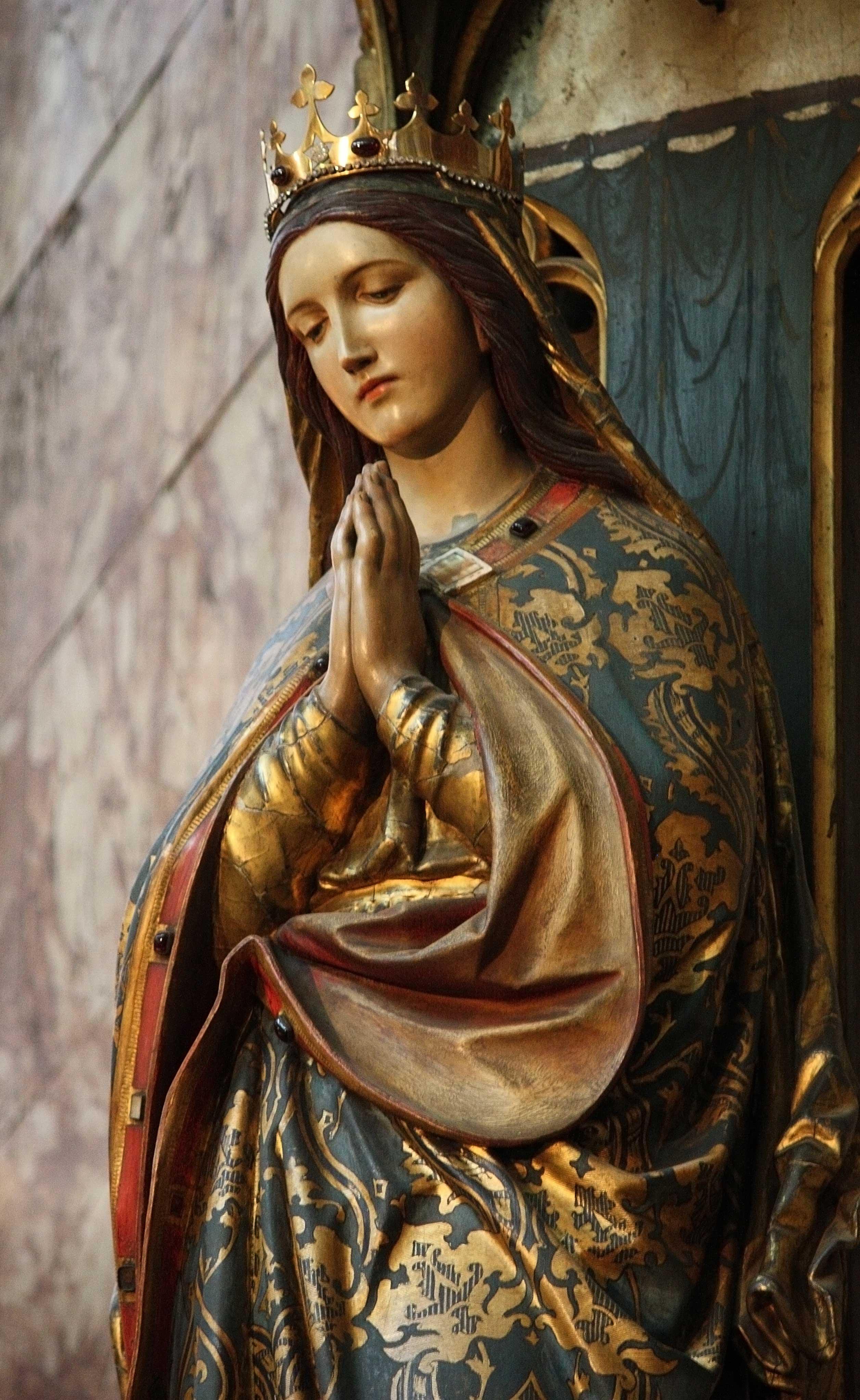 inmaculada-(2)