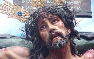 Cristo-de-la-Sed