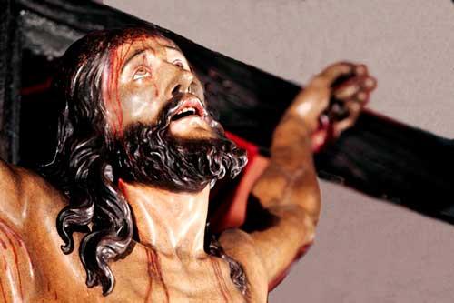Dios-mio-SIN-2-RAYA