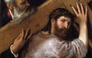 Jesus-con-la-cruz-a-cuestas