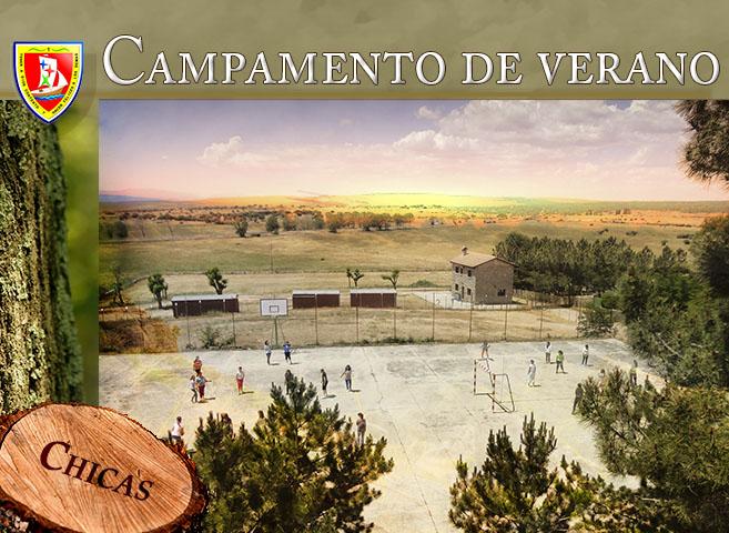Campamento_chicas2