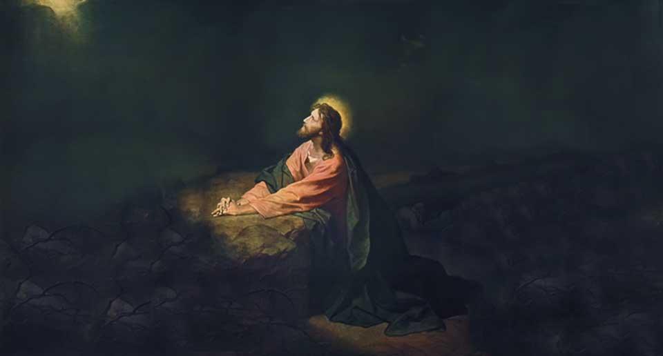 Cristo_orando-(2)