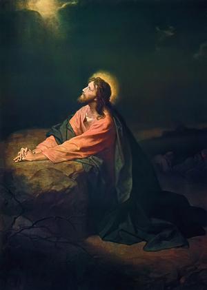 Cristo_orando (4)