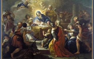 Adoration_Shepherds