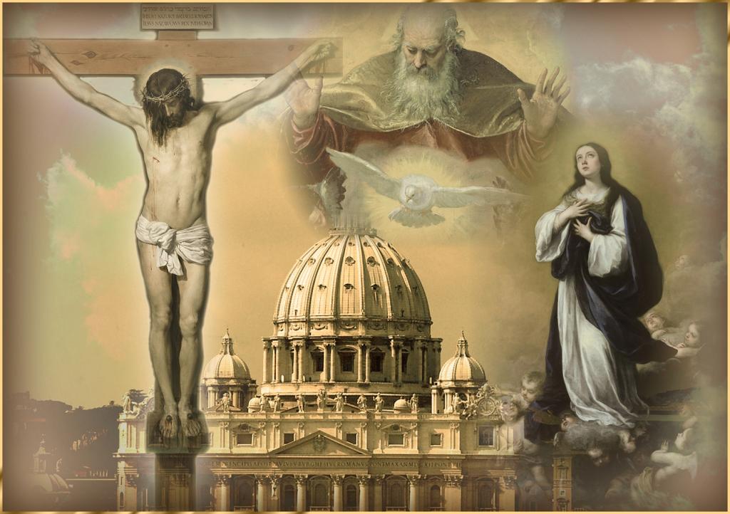 000_Composicion_Vaticano
