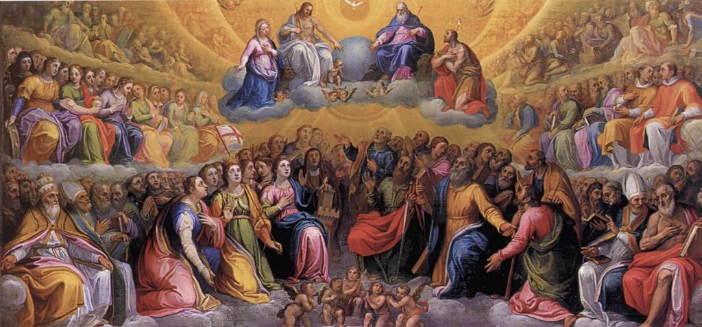 Iglesia_celeste