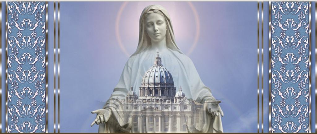 03_Madre de la Iglesia