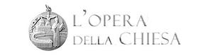 La Obra de la Iglesia Logo
